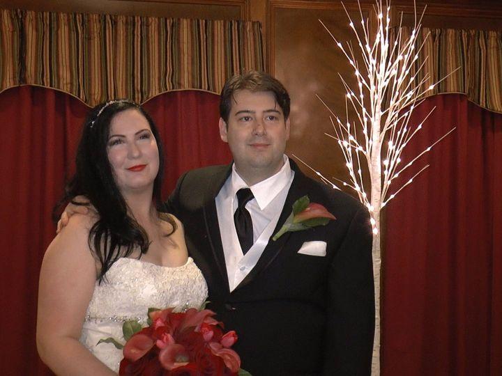 Tmx 1465939666747 Kyle  Greer 2 Houston, Texas wedding videography