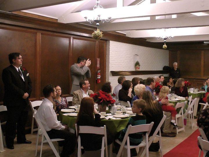 Tmx 1465939677982 Kyle  Greer 1 Houston, Texas wedding videography