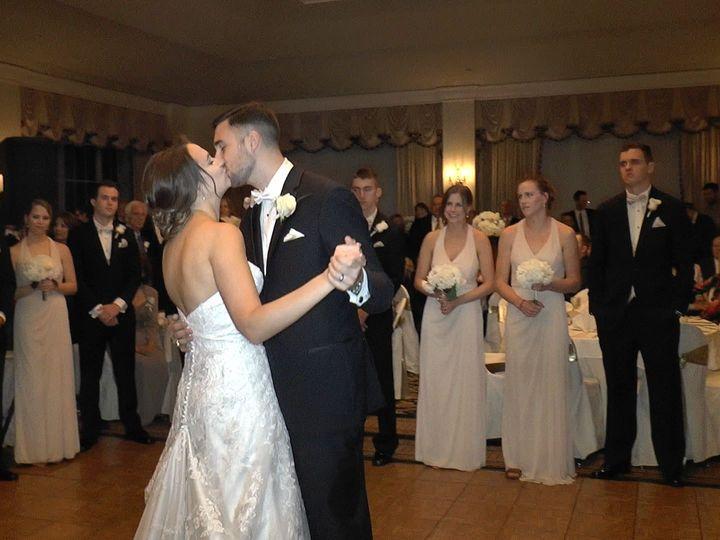Tmx 1465939686935 Osterhold  Brewer 03 Houston, Texas wedding videography