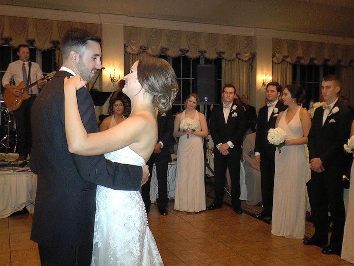 Tmx 1465939696540 Osterhold  Brewer 02 Houston, Texas wedding videography