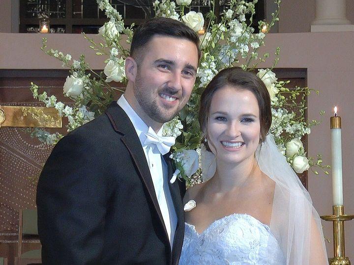 Tmx 1465939704515 Osterhold  Brewer 01 Houston, Texas wedding videography