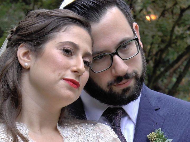 Tmx 1465939712523 Barron   Golman Yassan Wedding 2 Houston, Texas wedding videography