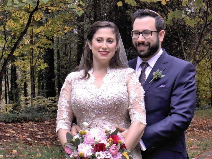 Tmx 1465939721662 Barron   Golman Yassan Wedding 1 Houston, Texas wedding videography