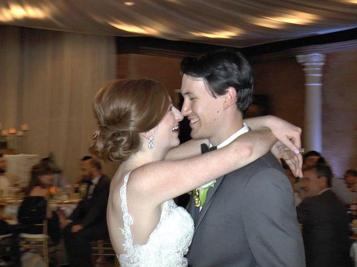 Tmx 1465939737546 Trey  April Oliver 4 Houston, Texas wedding videography