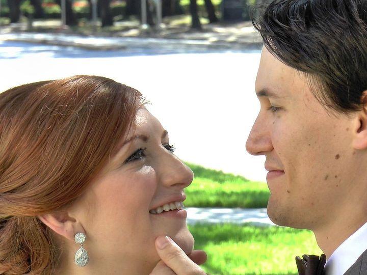 Tmx 1465939745662 Trey  April Oliver 3 Houston, Texas wedding videography