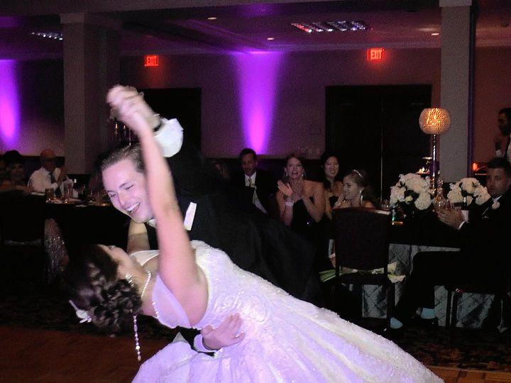 Tmx 1465939761280 Christina  Joshua King 5 Houston, Texas wedding videography
