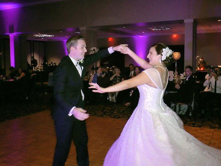Tmx 1465939769055 Christina  Joshua King 4 Houston, Texas wedding videography