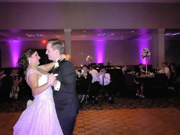 Tmx 1465939776963 Christina  Joshua King 3 Houston, Texas wedding videography