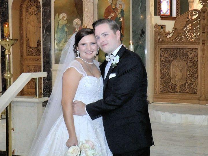 Tmx 1465939785782 Christina  Joshua King 2 Houston, Texas wedding videography