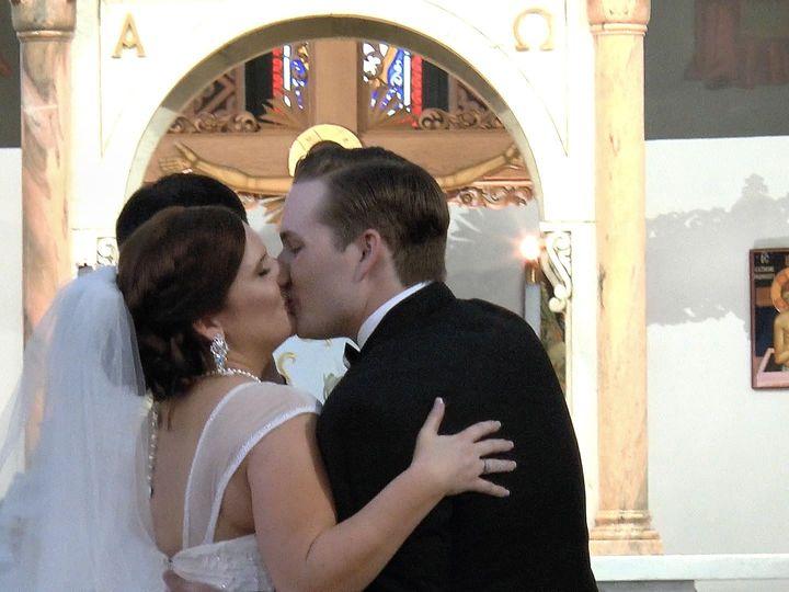 Tmx 1465939793473 Christina  Joshua King 1 Houston, Texas wedding videography