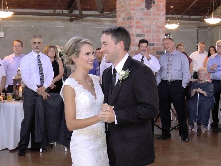 Tmx 1465939801033 Lauren And Travis Runge 4 Houston, Texas wedding videography