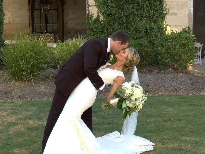 Tmx 1465939824118 Lauren And Travis Runge 2 Houston, Texas wedding videography
