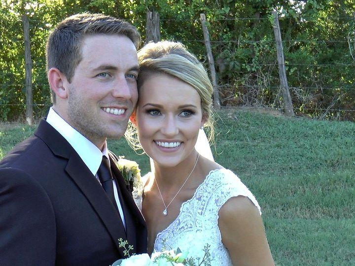 Tmx 1465939832075 Lauren And Travis Runge 1 Houston, Texas wedding videography