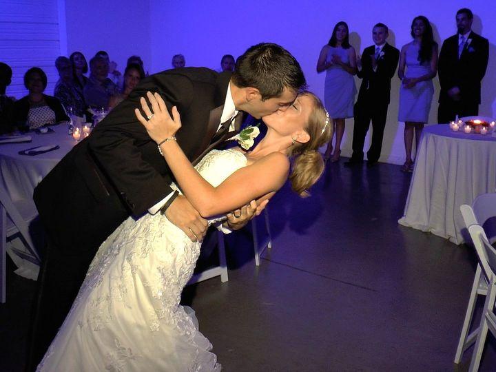 Tmx 1465939840258 Mengler   Grass 4 Houston, Texas wedding videography