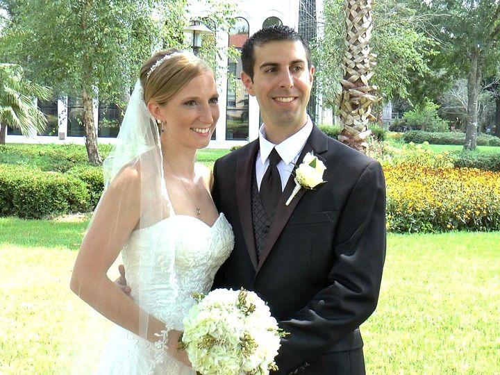 Tmx 1465939848581 Mengler   Grass 3 Houston, Texas wedding videography