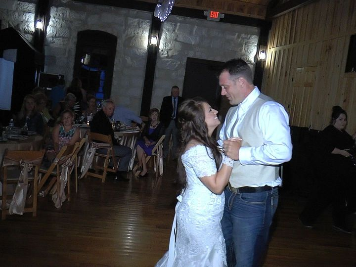 Tmx 1465939864135 Brittany  Kipp Pridgeon 3 Houston, Texas wedding videography