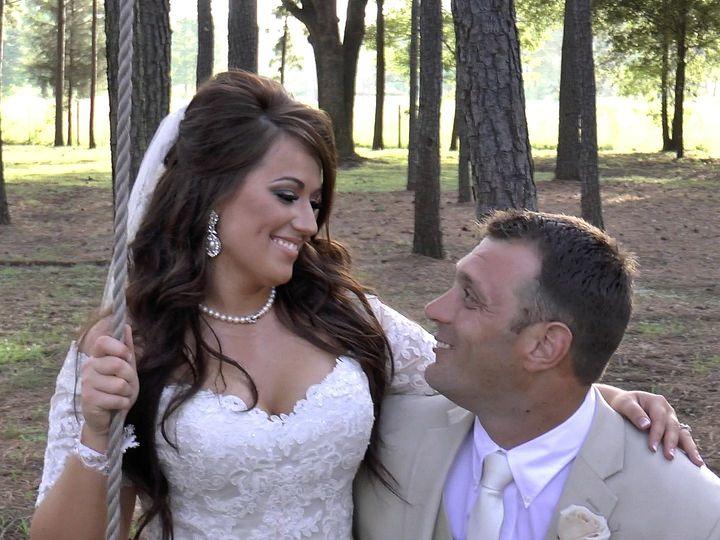 Tmx 1465939881104 Brittany  Kipp Pridgeon 2 Houston, Texas wedding videography
