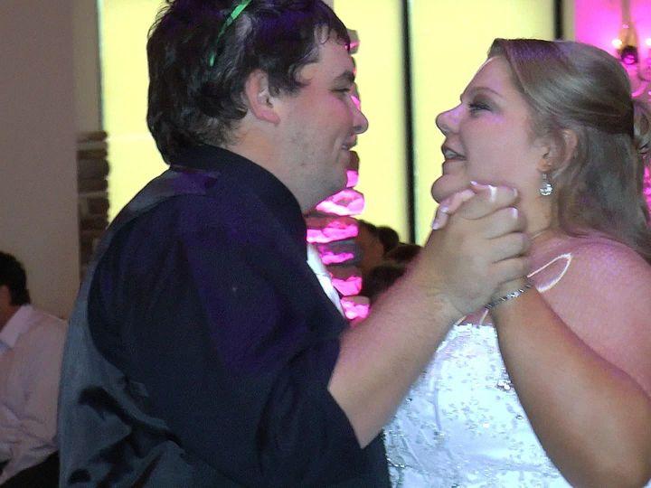 Tmx 1465939888115 Whitney  Daniel Johnson 4 Houston, Texas wedding videography