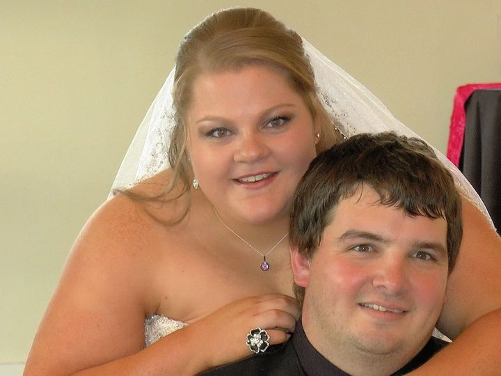Tmx 1465939896232 Whitney  Daniel Johnson 1 Houston, Texas wedding videography