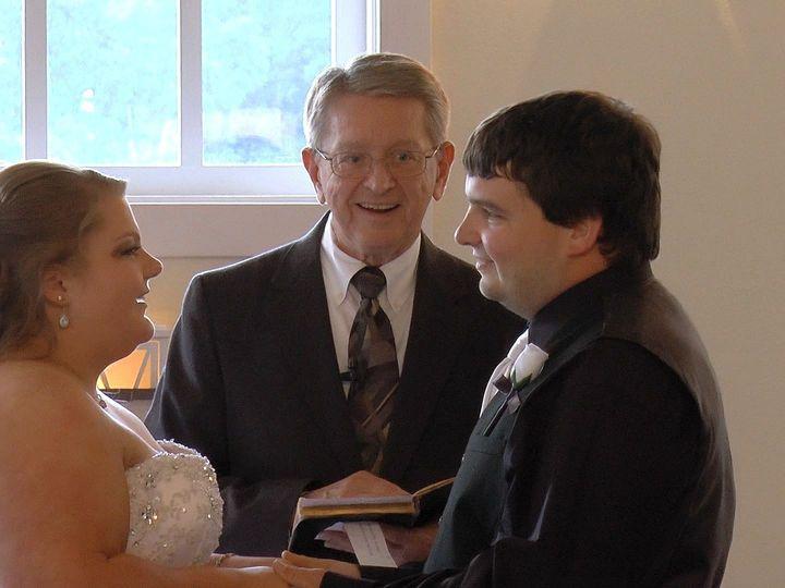 Tmx 1465939903951 Whitney  Daniel Johnson 2 Houston, Texas wedding videography