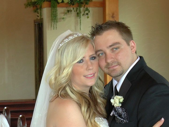 Tmx 1465939913004 Turner And Brewer 1 Houston, Texas wedding videography