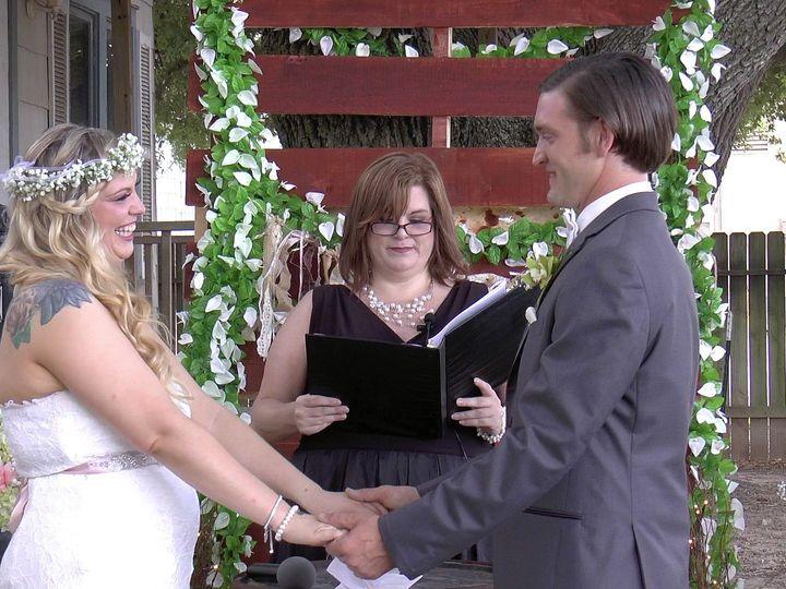 Tmx 1465939921839 Haddox   Piggott 1 Houston, Texas wedding videography