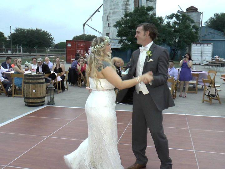 Tmx 1465939932122 Haddox   Piggott 6 Houston, Texas wedding videography