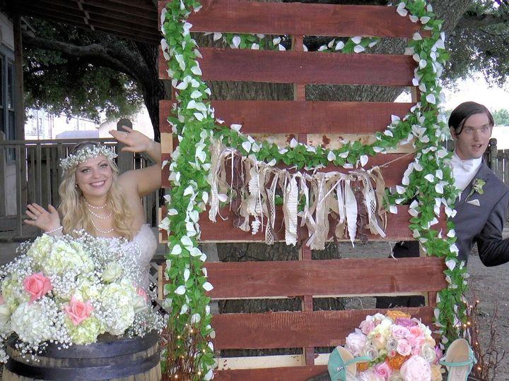 Tmx 1465939940190 Haddox   Piggott 5 Houston, Texas wedding videography