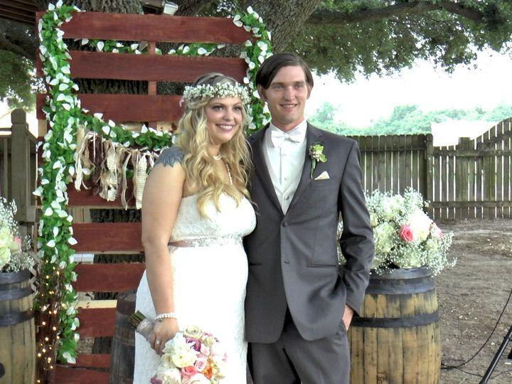 Tmx 1465939949147 Haddox   Piggott 4 Houston, Texas wedding videography
