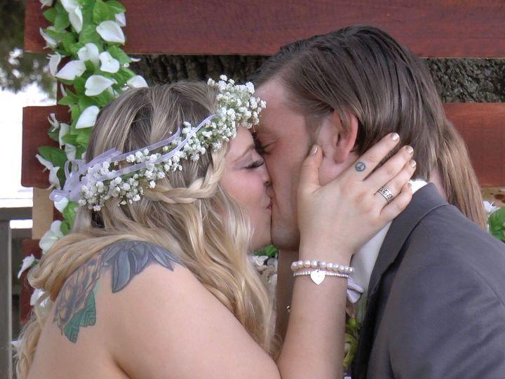 Tmx 1465939965179 Haddox   Piggott 2 Houston, Texas wedding videography