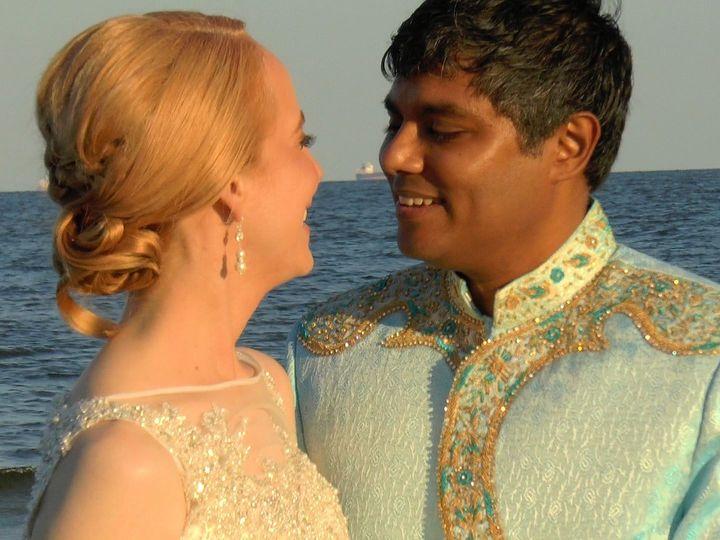 Tmx 1465939973860 Green   Collaco Wedding Houston, Texas wedding videography