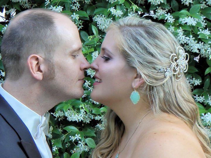 Tmx 1465939982447 Shawn  Kim Williamson 1 Houston, Texas wedding videography