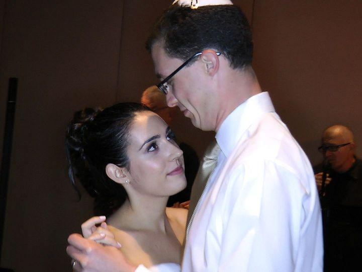 Tmx 1465939990113 Levi   Herman Wedding 06 Houston, Texas wedding videography