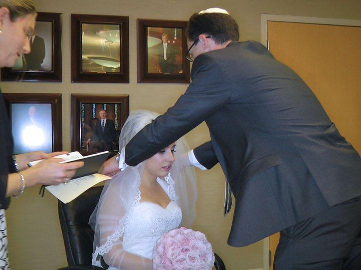 Tmx 1465940001560 Levi   Herman Wedding 05 Houston, Texas wedding videography