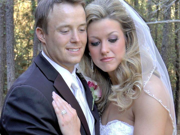 Tmx 1465940008890 Cushman   Keathley Wedding 07 Houston, Texas wedding videography