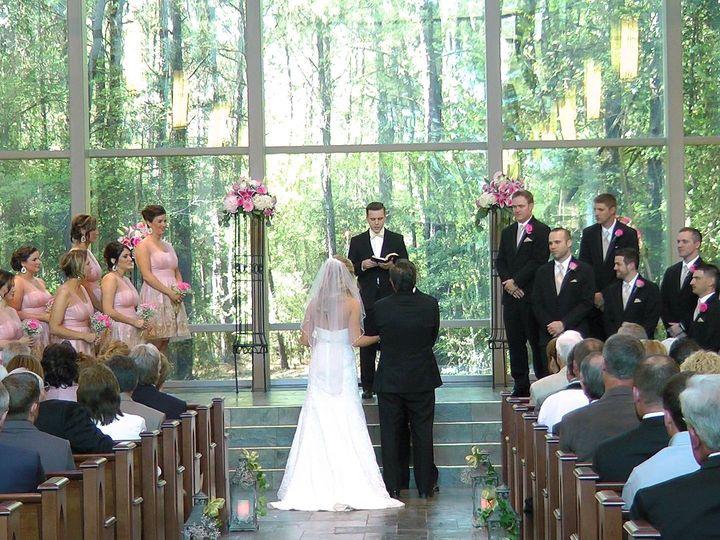 Tmx 1465940017551 Cushman   Keathley Wedding 06 Houston, Texas wedding videography