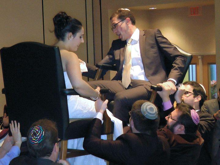 Tmx 1465940025684 Levi   Herman Wedding 04 Houston, Texas wedding videography