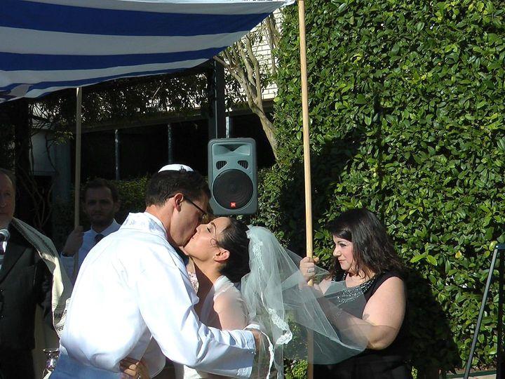 Tmx 1465940035861 Levi   Herman Wedding 03 Houston, Texas wedding videography