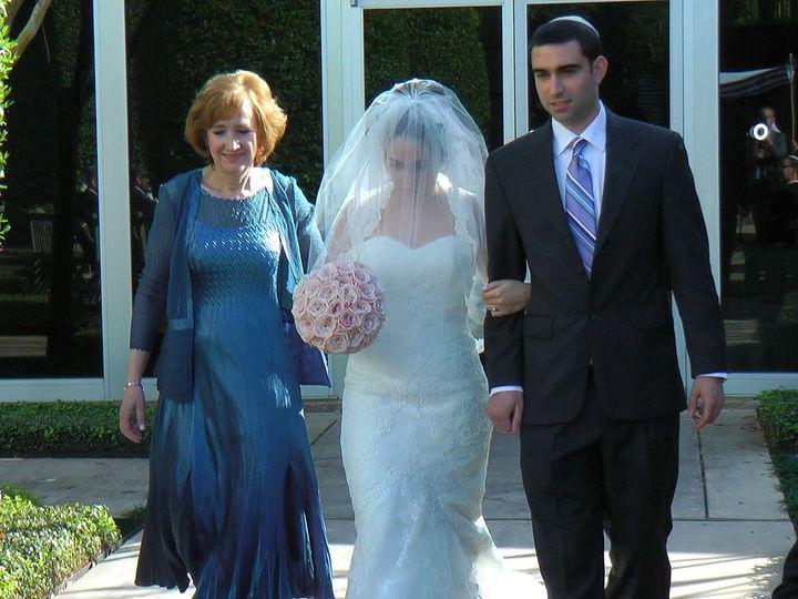 Tmx 1465940054407 Levi   Herman Wedding 01 Houston, Texas wedding videography