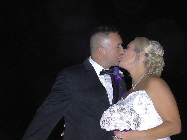 Tmx 1465940107128 Forson   Kimbrough Wedding 06 Houston, Texas wedding videography