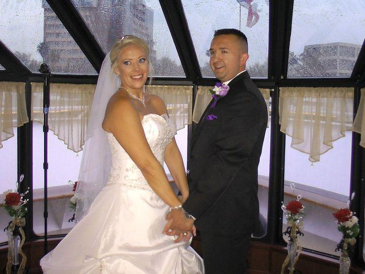 Tmx 1465940116104 Forson   Kimbrough Wedding 05 Houston, Texas wedding videography