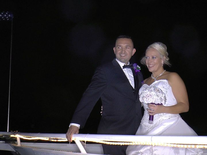 Tmx 1465940124880 Forson   Kimbrough Wedding 04 Houston, Texas wedding videography