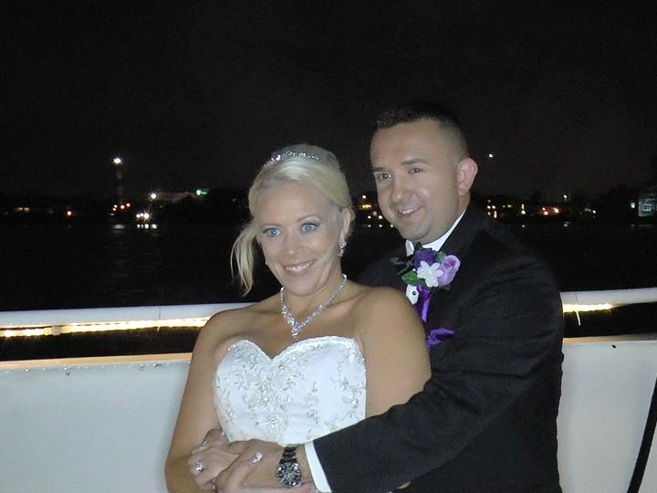 Tmx 1465940134324 Forson   Kimbrough Wedding 03 Houston, Texas wedding videography