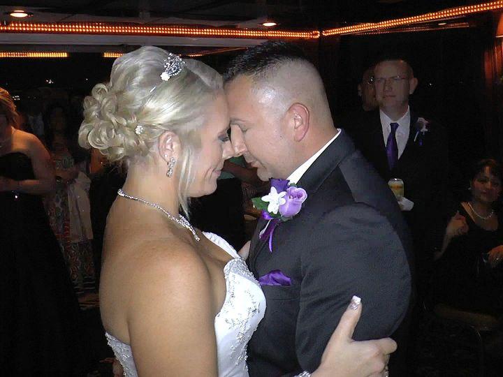 Tmx 1465940143660 Forson   Kimbrough Wedding 02 Houston, Texas wedding videography