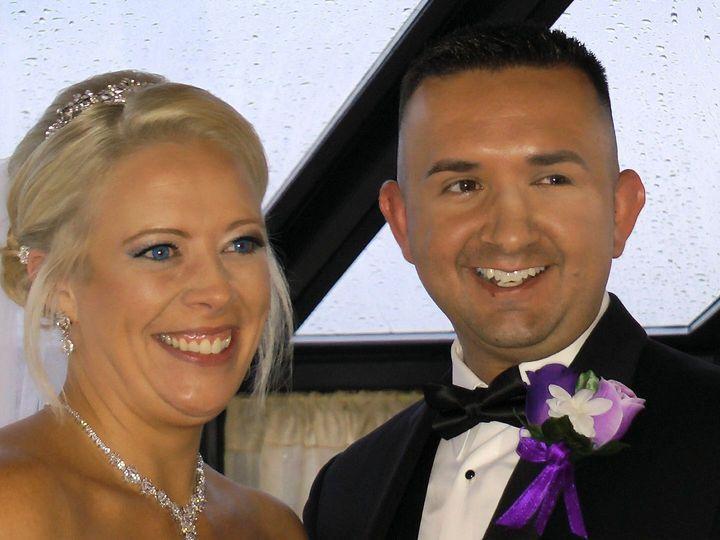 Tmx 1465940152463 Forson   Kimbrough Wedding 01 Houston, Texas wedding videography