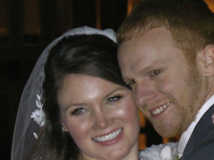 Tmx 1465940177876 Doyle   Grenier Wedding 03 Houston, Texas wedding videography