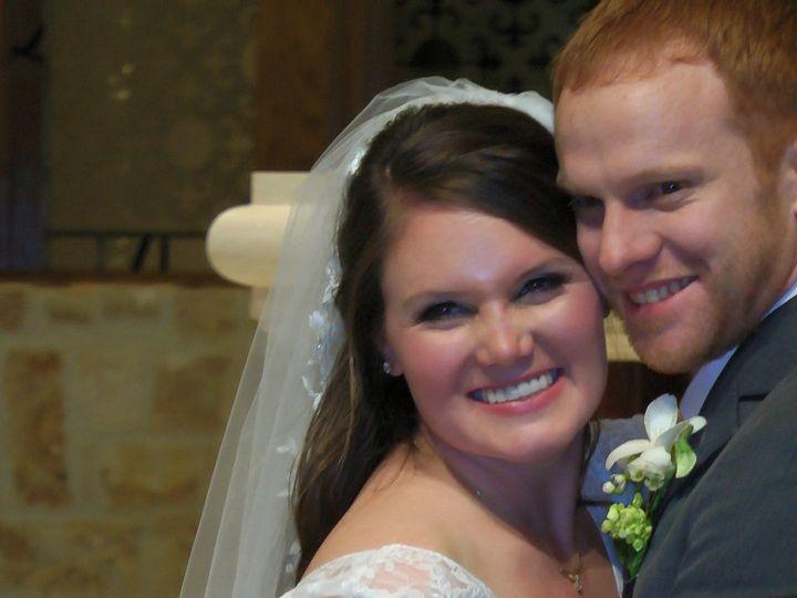Tmx 1465940186884 Doyle   Grenier Wedding 01 Houston, Texas wedding videography