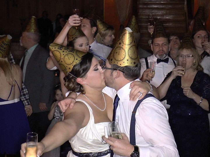 Tmx 1465940195056 Graves  Phillips Wedding 4 Houston, Texas wedding videography