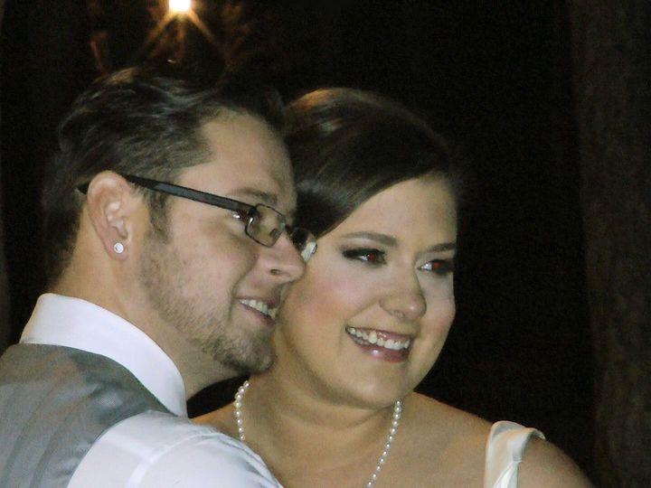 Tmx 1465940214037 Graves  Phillips Wedding 2 Houston, Texas wedding videography