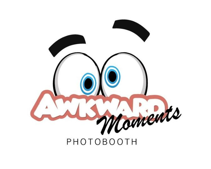 Awkward Moments Photobooth